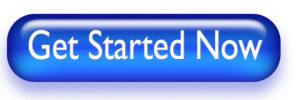 Get Started Loans